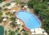 Gran Caribe Nacional De Cuba - wczasy, urlopy, wakacje