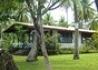 Sunset Beach Raiatea - wczasy, urlopy, wakacje