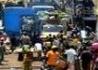 Ghana - wczasy, urlopy, wakacje