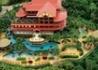 The Springs Resort And Spa - wczasy, urlopy, wakacje