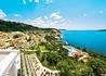 Radisson Blu Resort & Spa - wczasy, urlopy, wakacje