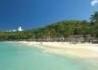 Halcyon Cove By Rex Resorts - wczasy, urlopy, wakacje