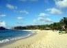 Galley Bay - wczasy, urlopy, wakacje