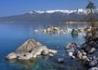 Zachodnia Kanada I Góry Skaliste - wczasy, urlopy, wakacje