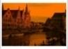 Kraje Beneluksu - Belgia - wczasy, urlopy, wakacje