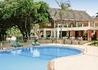 Pinnacle Grand Jomtien Resort - wczasy, urlopy, wakacje