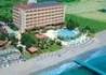 Anitas Beach - wczasy, urlopy, wakacje