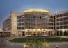 Centro Sharjah Rotana - wczasy, urlopy, wakacje