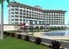 Annabella Diamond Hotel & Spa - wczasy, urlopy, wakacje
