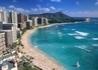 Rejs Po Hawajach - wczasy, urlopy, wakacje