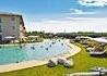 Parchi Del Garda - wczasy, urlopy, wakacje