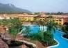 Iberostar Costa Dorada - wczasy, urlopy, wakacje