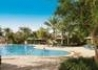 Coralia Club Dahab - wczasy, urlopy, wakacje