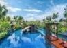 The St. Regis Bali Resort - wczasy, urlopy, wakacje