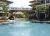 Boracay Tropics Resort - wczasy, urlopy, wakacje