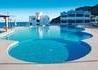 Golden Heights Resort  - wczasy, urlopy, wakacje