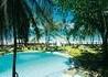 Sentido Neptune Beach Resort - wczasy, urlopy, wakacje