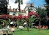 La Perla (Ascona) - wczasy, urlopy, wakacje