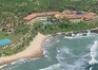 Lighthouse (Galle) - wczasy, urlopy, wakacje