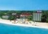 Superclubs Breezes Bahamas - wczasy, urlopy, wakacje
