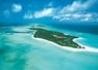 Sun Island Resort & Spa (Ari Atoll) - wczasy, urlopy, wakacje