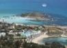 Adams Beach Hotel - wczasy, urlopy, wakacje