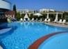 Akropoli - wczasy, urlopy, wakacje