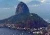 Chile - Argentyna - Urugwaj - Paragwaj - Brazylia - wczasy, urlopy, wakacje