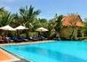 Sunny Beach Resort - wczasy, urlopy, wakacje