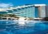 H10 Panorama - wczasy, urlopy, wakacje