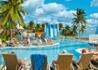 Cayo Guillermo - wczasy, urlopy, wakacje