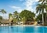 Viva Wyndham Dominicus Beach - wczasy, urlopy, wakacje