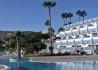 Al Moggar Garden Beach - wczasy, urlopy, wakacje