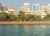 Le Meridien Abu Dhabi - wczasy, urlopy, wakacje