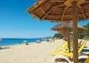 Perla Di Mare - wczasy, urlopy, wakacje