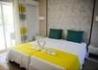 Adriana Beach Resort - wczasy, urlopy, wakacje
