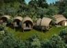 Andaz Peninsula Papagayo Resort - wczasy, urlopy, wakacje