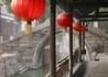 Chiński Ekspres - wczasy, urlopy, wakacje
