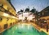 Boracay Ocean Club - wczasy, urlopy, wakacje