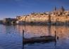 Pielgrzymka Na Malte - Wyspe Św. Pawła - wczasy, urlopy, wakacje