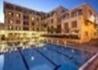 Hotel Astral Coral - wczasy, urlopy, wakacje