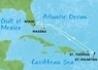 Rejs Po Karaibach Wschodnich - wczasy, urlopy, wakacje