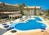 Gran Stella Maris Resort - wczasy, urlopy, wakacje