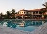 Victoria Hoi An Beach Resort & Spa - wczasy, urlopy, wakacje