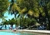 Lti Kaskazi Beach - wczasy, urlopy, wakacje