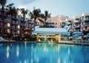 Sheraton Noosa Resort - wczasy, urlopy, wakacje