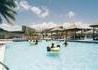 Starfish Trelawny Beach - wczasy, urlopy, wakacje