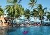 Bamburi Beach - wczasy, urlopy, wakacje