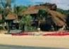 Pacific Resort Rarotonga - wczasy, urlopy, wakacje