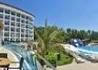 Annabella Diamond & Spa - wczasy, urlopy, wakacje